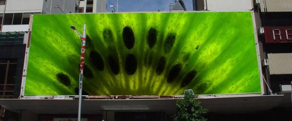 CzrArt: Art Billboards 20 (2008)