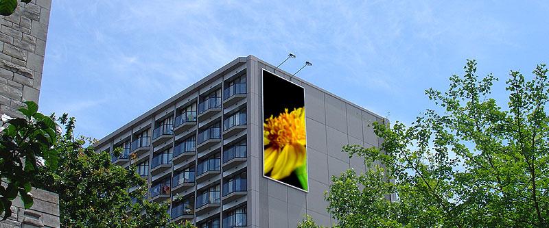 CzrArt: Art Billboards 2 (2008)