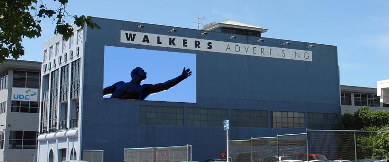 CzrArt: Art Billboards 9 (2008)