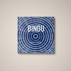 CzrArt: Bindu